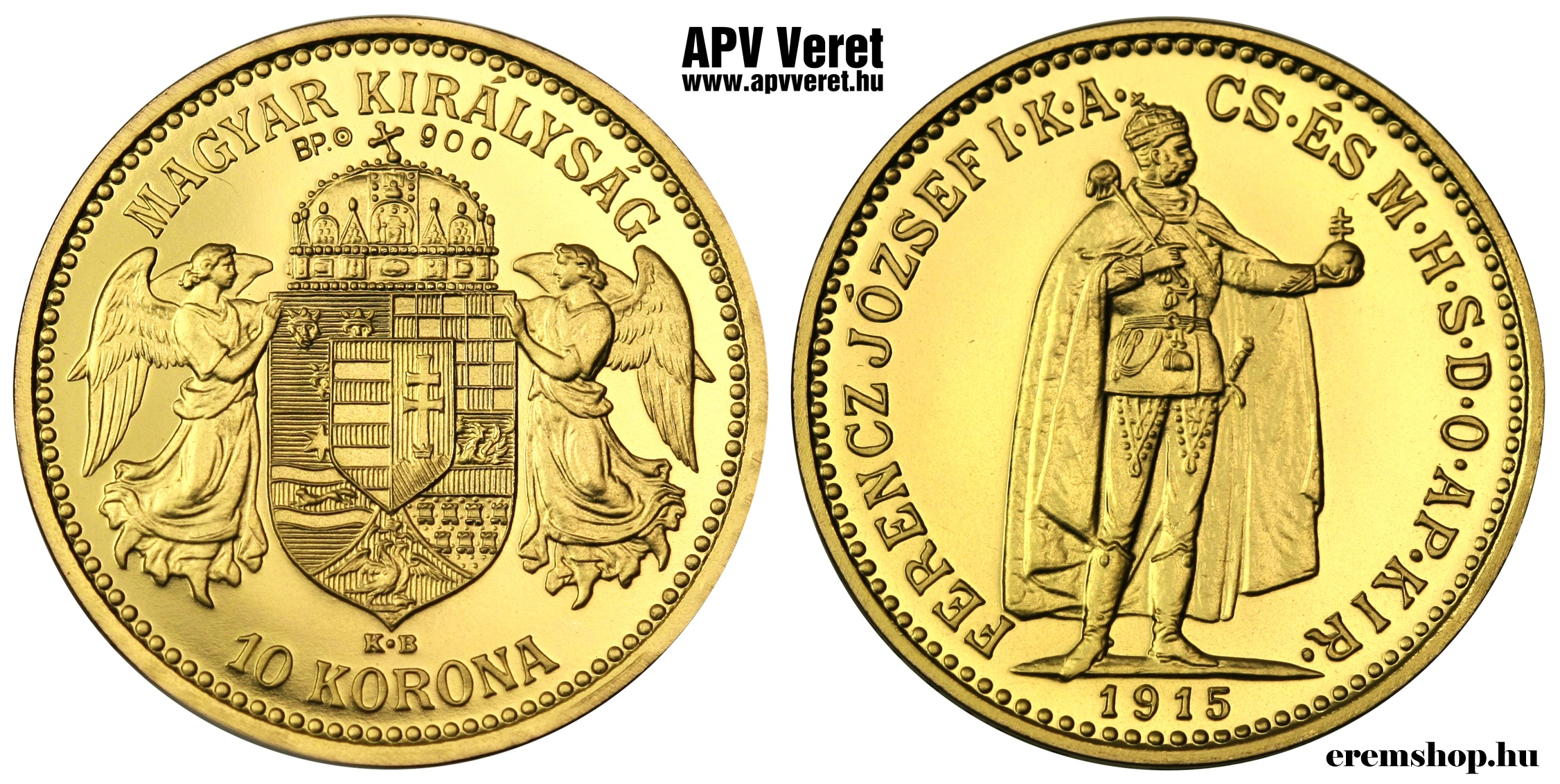 http://www.apvveret.hu/korona-penzvero-utanveret/www_apvveret_hu_arany_jelolt_1915_10_korona_penzvero-utanveret.jpg