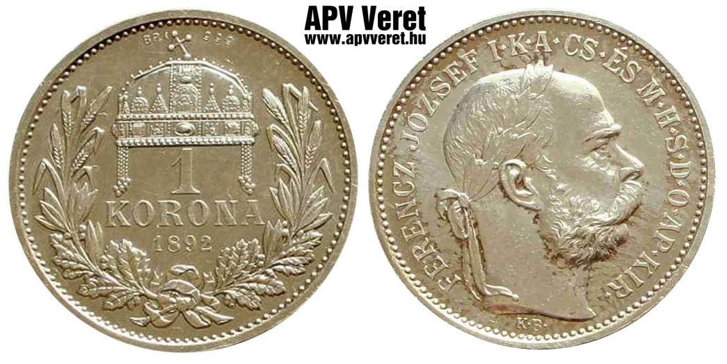 http://www.apvveret.hu/korona-penzvero-utanveret/www_apvveret_hu_ezust_jelolt_1892_1_korona_penzvero-utanveret.jpg